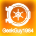GeekGuy1984
