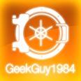 GeekGuy1984