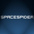 Spacespider
