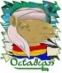 octaviancucu