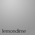 lemondime