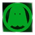 GhostsKSG