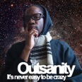 Outsanity