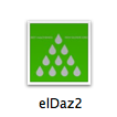 elDaz2