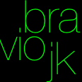 Braviojk