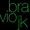 Braviojk