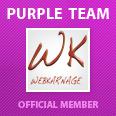 WebKarnage