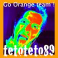 tetoteto89