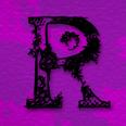 riolio11