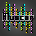 Muscar