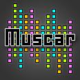Muscar