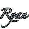 ryanmct