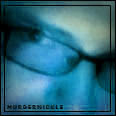 Murdernickle