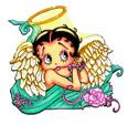 Imnoangel