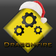 Dragonfire