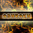 Asuraku