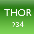 thor234