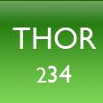 thor234