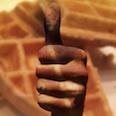 waffles123