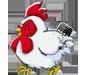 ChickenStudios