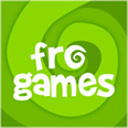 frogames