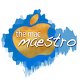 Mac Maestro