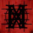 Hexabyss