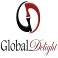 Team Global Delight