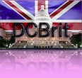 DCBrit