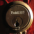 Fodd1337
