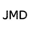 jm123