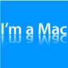 McNuse