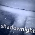 shadownight