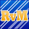 RvMouche