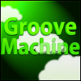 GrooveMachine