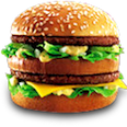 bigmac2