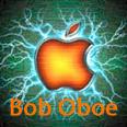 boboboe