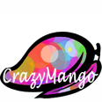CrazyMango