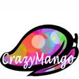 CrazyMango