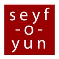 seyfoyun