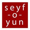seyfoyun