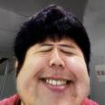 asahiro