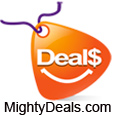 MightyDeals