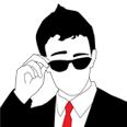 HackBook_Pro